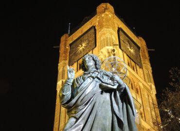 Toruń miasto piernika i Kopernika 26.06.2021 (sobota)